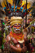 NEW GUINEA IMAGE GALLERY