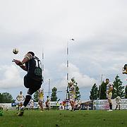 20160515 Rugby, Eccellenza : semifinale Padova vs Calvisano