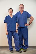 EVH Ortho Docs + Shelly