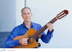 Musica Viva In Schools artist Mike Bevan, taken on Friday 12 December, 2014.