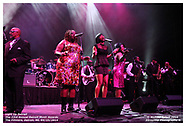 2014-04-25 Light Up Detroit
