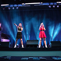 7th Ave. perform Friday, March 29 at El Morro Theatre as part of their spring tour.