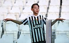 Juventus v Young Boys - 02 October 2018