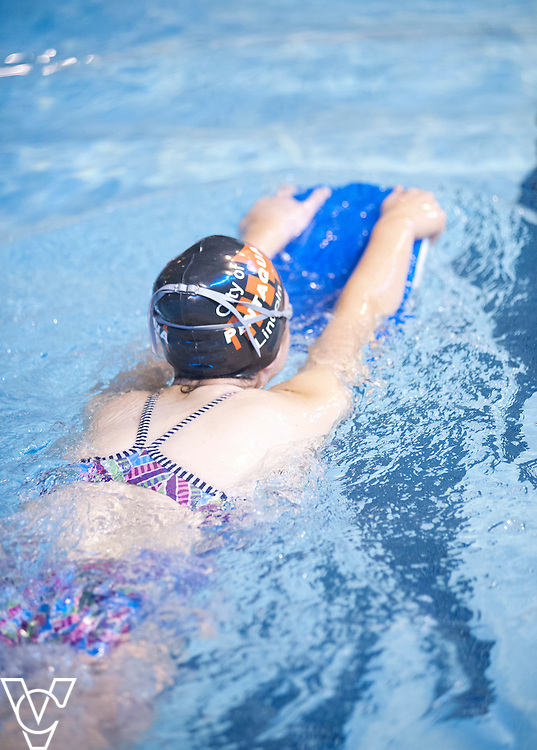 City of Lincoln Pentaqua Swimming Club<br /> <br /> Picture: Chris Vaughan/Chris Vaughan Photography<br /> Date: Sunday, April 19, 2015