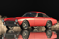 The Ferrari 250 GT Lusso from 1964 is the most desirable sports car ever created by Ferrari. It was the brainchild of Pininfarina, who had joined the Ferrari company with the intention of building an exclusive roadster racing car. The unique design of the car, which incorporated some innovative engineering solutions, has made it one of the most desirable roadsters ever built. The stunning looks, the high performance and the luxurious interior of the car have made it the most sought after car by car lovers all around the world.<br /> <br /> The car was first revealed at the Paris Auto Show in 1963 and received great reviews from automotive experts all over the world. Although the price of the model was lower than the others, it was considered the best car in the category and was hence considered to be the most desirable model of the entire series. This highly acclaimed model has evolved several design changes, depending on the market demands and the modifications done by the engineers. The latest release of the Ferrari 250 GT Lusso from 1964 has added a new leaf to the beautiful-looking design. The modern version has received some radical design changes, which have added a new dimension to the overall performance of the car.<br /> <br /> The basic design of the vehicle has remained largely the same since its introduction, though the internal combustion engine and the cooling system have undergone some changes. The engine is now located under the hood, where it receives air for combustion. The fuel combustion occurs inside the engine compartment, with the help of the induction system. The new Lusso also features a twin-shafted engine and the drive air through the torque converter. The engine and the entire power train of the car are then transmitted through the transmission.