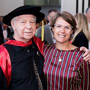 Max Gimblett AUT Honorary Doc. Awards