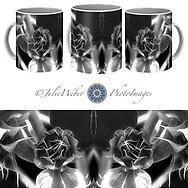 Coffee Mug Showcase 61 -  Shop here:    - Shop here: https://2-julie-weber.pixels.com/products/touched-by-light-julie-weber-coffee-mug.html