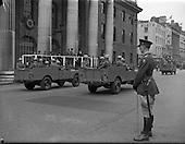 1958 - 06/04 Arbour Hill Commemoration