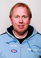 portrett tippeligaen 2008<br /> 10.1.08 Vålerenga IF , VIF