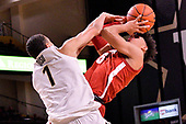 NCAA Baskettball-Alabama at Vanderbilt-Jan 22, 2020