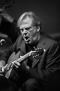 John Jorgenson with the John Jorgenson quintet.  2012