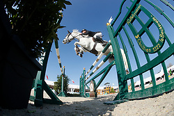 Goodin, Bruce, Centina<br /> Hagen - Horses and Dreams 2015<br /> Int. Grosse Tour<br /> © www.sportfots-lafrentz.de/Stefan Lafrentz