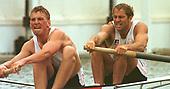 19930703 Henley Royal Regatta. England