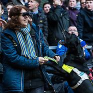QPR v Leeds Utd Contrib