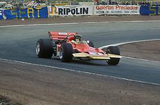 Formula 1 1970
