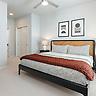 Knoll Apartment Community, Austin, Texas