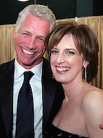 28 April 2006: Producers of ABC shows exclusive behind the scenes photos of celebrity television stars in the STAR greenroom at the 33rd Annual Daytime Emmy Awards at the Kodak Theatre at Hollywood and Highland, CA. Contact photographer for usage availability.