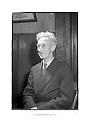 Cllr James Riddell.<br /> <br /> 28th January 1957<br /> 28/01/1957