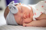 Holian Baby Grace April 2021