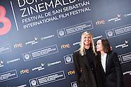 092415 63rd San Sebastian International Film Festival: ''Freeheld' premiere