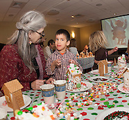 Holiday Spirit in our Community 2012