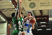 DESCRIZIONE : Campionato 2014/15 Dinamo Banco di Sardegna Sassari - Sidigas Scandone Avellino<br /> GIOCATORE : Giacomo Devecchi<br /> CATEGORIA : Passaggio<br /> SQUADRA : Dinamo Banco di Sardegna Sassari<br /> EVENTO : LegaBasket Serie A Beko 2014/2015<br /> GARA : Dinamo Banco di Sardegna Sassari - Sidigas Scandone Avellino<br /> DATA : 24/11/2014<br /> SPORT : Pallacanestro <br /> AUTORE : Agenzia Ciamillo-Castoria / M.Turrini<br /> Galleria : LegaBasket Serie A Beko 2014/2015<br /> Fotonotizia : Campionato 2014/15 Dinamo Banco di Sardegna Sassari - Sidigas Scandone Avellino<br /> Predefinita :
