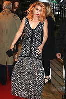 Billie Piper, Glamour Women of the Year Awards, Berkeley Square Gardens, London UK, 06 June 2017, Photo by Richard Goldschmidt