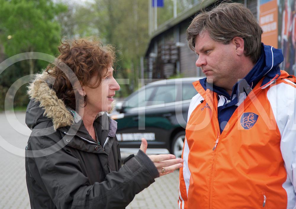 Amsterdamsche Bos - District Ontmoetings Dag<br /> Foto: -----<br /> FFU PRESS AGENCY COPYRIGHT FRANK UIJLENBROEK
