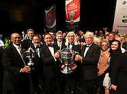 2013 - Ahuwhenua Trophy - Sheep and Beef