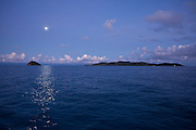 Honeymoon Island, Mamanucas, Fiji