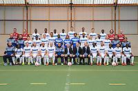 equipe Auxerre