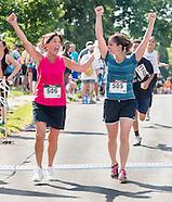 2015 Ruthie Dino Marshall Run and Walk