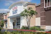 Buy Buy Baby Retail Store in Yorba Linda
