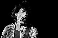 Rolling Stones - Rome 2007