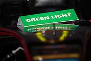 March 14, 2015 - FIA Formula E Miami EPrix: