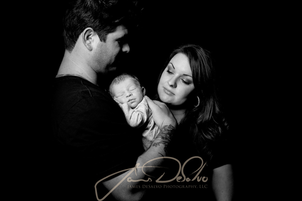 Portrait and Life-style imagery. Faces Portraits of all ages Portraits and life images for personal and professional intentions. Newborn