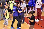 DESCRIZIONE : Campionato 2014/15 Serie A Beko Grissin Bon Reggio Emilia - Dinamo Banco di Sardegna Sassari Finale Playoff Gara7 Scudetto<br /> GIOCATORE : Paolo Citrini<br /> CATEGORIA : esultanza postgame<br /> SQUADRA : Banco di Sardegna Sassari<br /> EVENTO : Campionato Lega A 2014-2015<br /> GARA : Grissin Bon Reggio Emilia - Dinamo Banco di Sardegna Sassari Finale Playoff Gara7 Scudetto<br /> DATA : 26/06/2015<br /> SPORT : Pallacanestro<br /> AUTORE : Agenzia Ciamillo-Castoria/GiulioCiamillo<br /> GALLERIA : Lega Basket A 2014-2015<br /> FOTONOTIZIA : Grissin Bon Reggio Emilia - Dinamo Banco di Sardegna Sassari Finale Playoff Gara7 Scudetto<br /> PREDEFINITA :