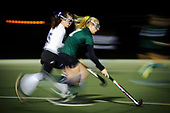 Rice vs. Bellows Falls Field Hockey Semi Final 10/29/18