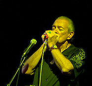 091410 Charlie Musselwhite