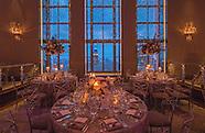 2016 06 04 Rainbow Room Lustgarten Wedding by Jes Gordon