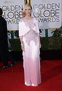 KATE BLANCHETT @ the 73rd Annual Golden Globe awards held @ the Beverly Hilton hotel.<br /> ©Exclusivepix Media