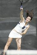 2006 FAU Women's Tennis @ Miami