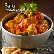 Balti Indian Curry Recipe Images | Food Pictures & Photos