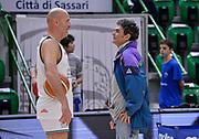 DESCRIZIONE : Dinamo Banco di Sardegna Sassari All Stars Legends Night<br /> GIOCATORE : Vinicio Mossali Giampiero Marras<br /> CATEGORIA : Fair Play Before Pregame<br /> SQUADRA : Dinamo Banco di Sardegna Sassari<br /> EVENTO : Dinamo Banco di Sardegna Sassari All Stars Legends Night<br /> GARA : Dinamo Banco di Sardegna Sassari - Alba Berlino Veterans<br /> DATA : 14/05/2016<br /> SPORT : Pallacanestro <br /> AUTORE : Agenzia Ciamillo-Castoria/L.Canu