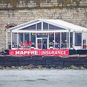 © Maria Muina I MAPFRE. Newport ProAm Race.