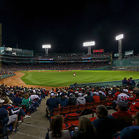 The ultimate gifts and offices, homes or studios decoration for Red Sox Nation and the die hard Red Sox fan. Fenway Park is the jewel of ballparks and the oldest ballpark in America. The romance began in 1912 when a century of jubilation and heartbreak began.<br /> <br /> This iconic Boston ball[park photography image is available as as museum quality photography prints, canvas prints, acrylic prints or metal prints. Fine art prints may be framed and matted to the individual liking and mancave decorating needs:<br /> <br /> https://juergen-roth.pixels.com/featured/right-field-of-boston-fenway-park-juergen-roth.html<br /> <br /> All Boston sport images are available for digital and print photography image licensing at www.RothGalleries.com. Please contact me direct with any questions or request.<br /> <br /> Good light and happy photo making!<br /> <br /> My best,<br /> <br /> Juergen<br /> Prints: http://www.rothgalleries.com<br /> Photo Blog: http://whereintheworldisjuergen.blogspot.com<br /> Instagram: https://www.instagram.com/rothgalleries<br /> Twitter: https://twitter.com/naturefineart<br /> Facebook: https://www.facebook.com/naturefineart