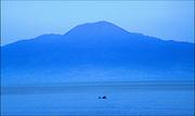 Vesuvio 6 AM / Catalog #305