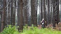 2016 Nissan TrailSeeker Grabouw   #TrailSeekerWC2 - Captured by www.danielcoetzee.co.za for www.zcmc.co.za