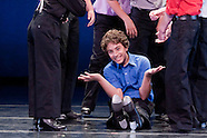 Tulsa Ballet Center for Dance Education Photos: End of Year Performance 2009