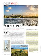 AAA Journey Magazine